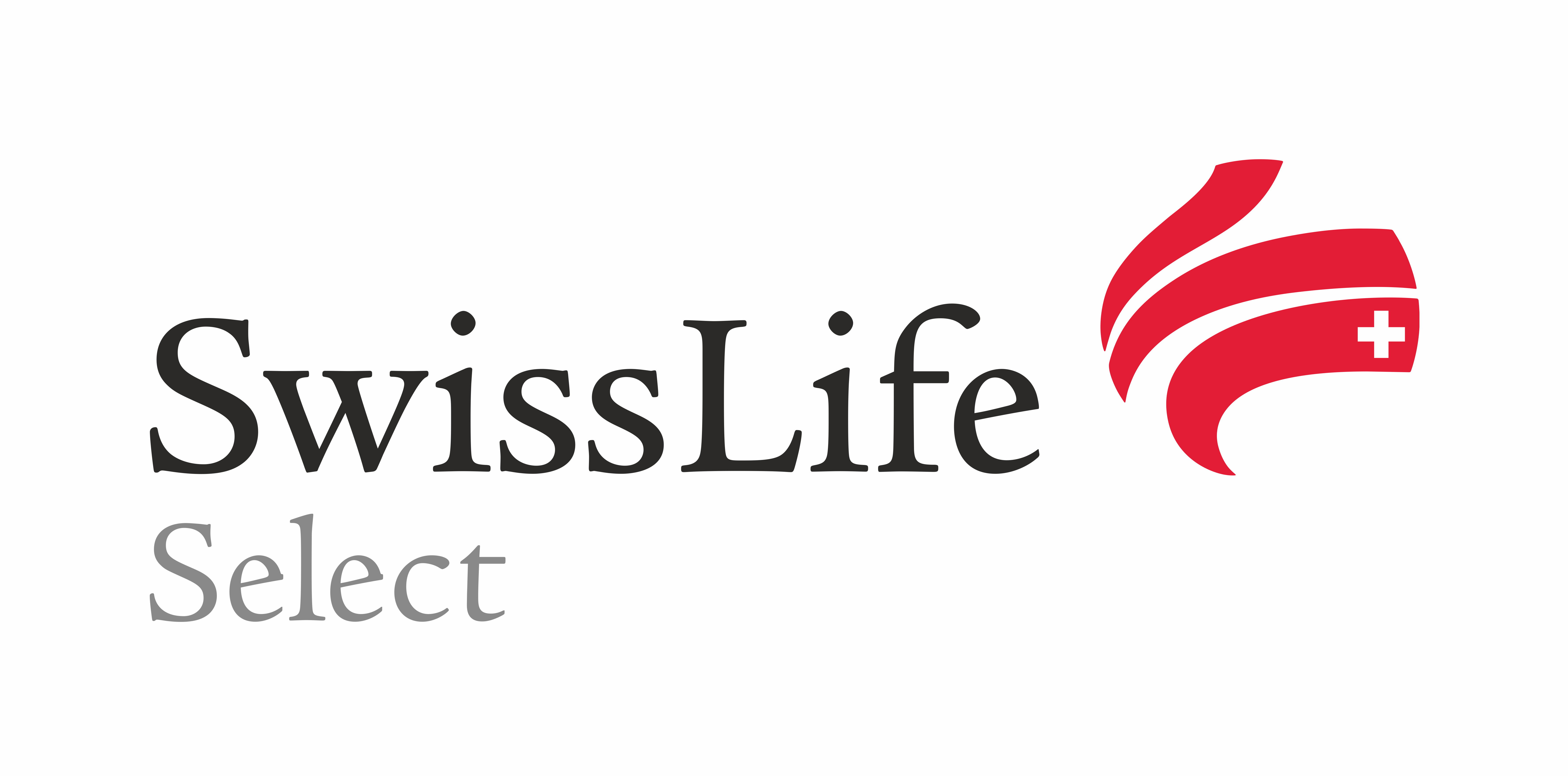 Swiss Life Select Česká republika